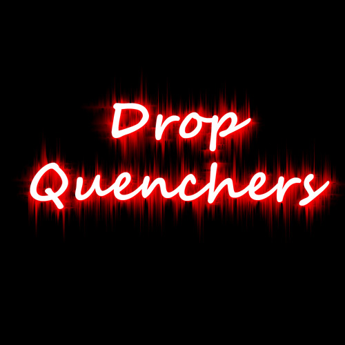 Drop Quenchers 2's avatar