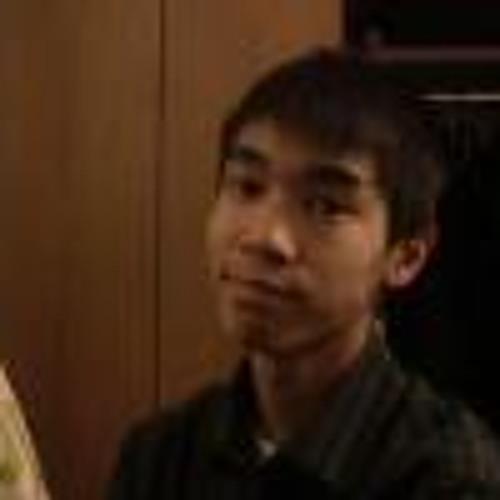 Mic Hael Joa Quin's avatar