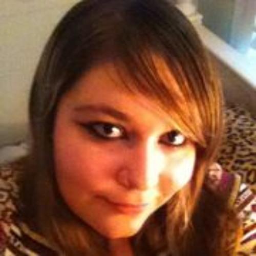 Julia Daly's avatar