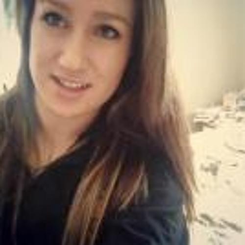 Jocelyn Markle's avatar