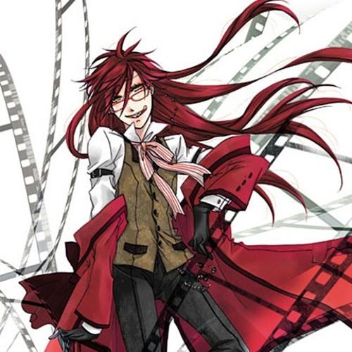 themadamgrellslutcliff's avatar