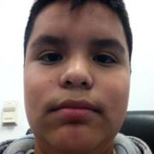 Ivan DeJesus 3's avatar