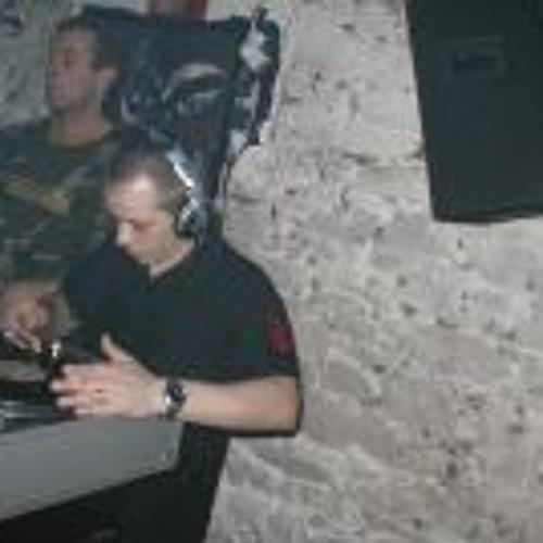 Michael Fritz 38's avatar