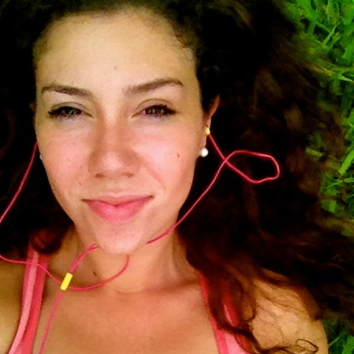 Victoria Elena's avatar