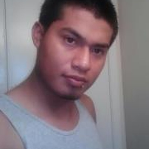 Edgarramirez234's avatar