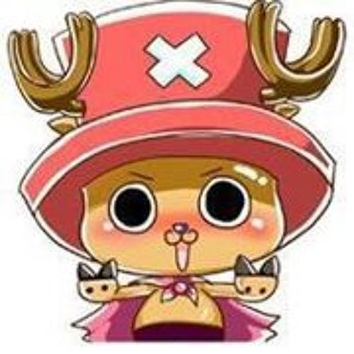 Bựa Nhân 2's avatar