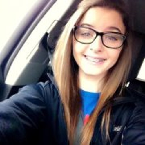 Cheyenne Wesely Mahnke's avatar