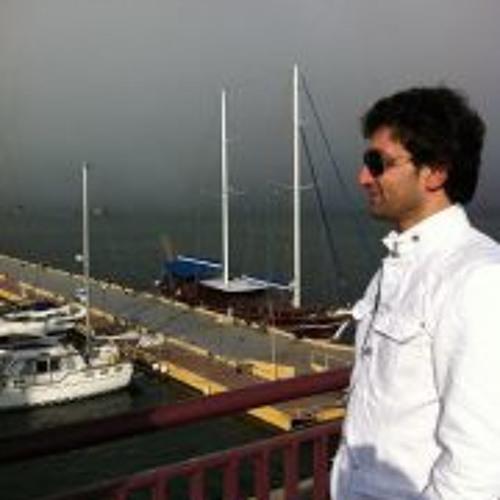 Artak  Sarkisyan's avatar