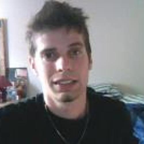 Jay Lamarche's avatar