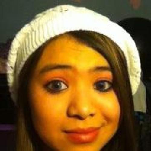 Jessa Sambrano's avatar