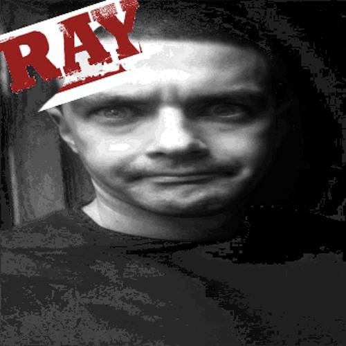 Ray Mc Carthy2's avatar