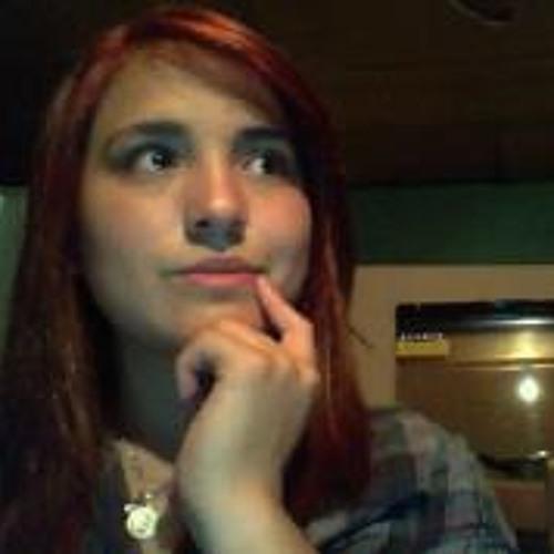 Solangee Larenas's avatar