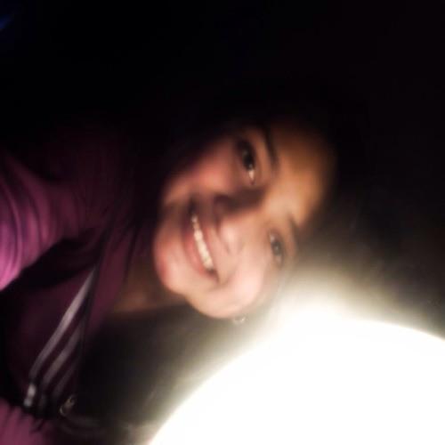 @dianacabort_19's avatar