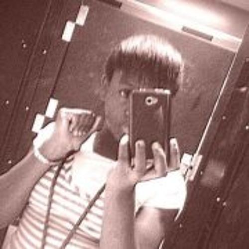 Stacy Casseus's avatar