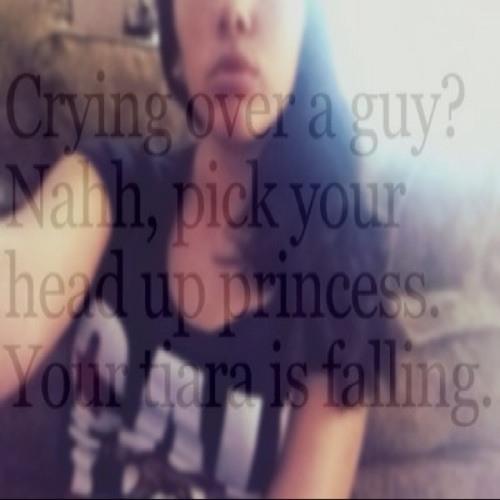 thisgirl_lovesyou's avatar