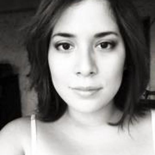 Fátima Anaya's avatar