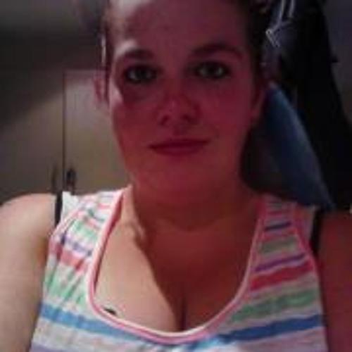 Nicole Lansky's avatar