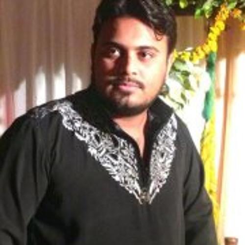 Xh Khurram's avatar