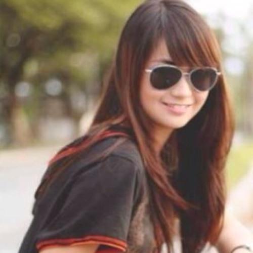 emilyamor20@yahoo.com's avatar