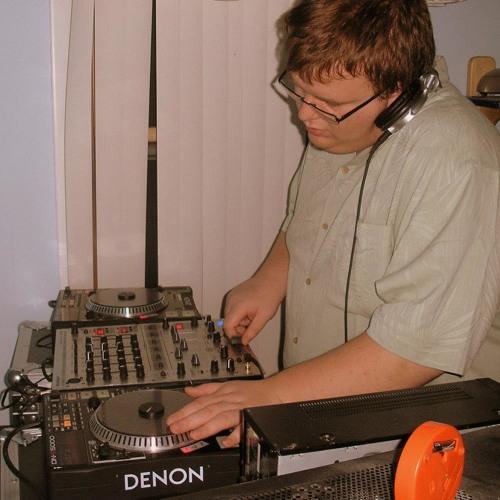 DJ Edj (PhatBoy Beatz)'s avatar