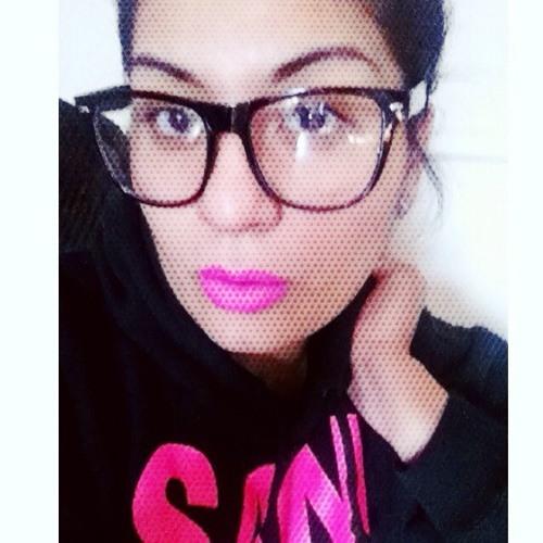 MeliMeli's avatar