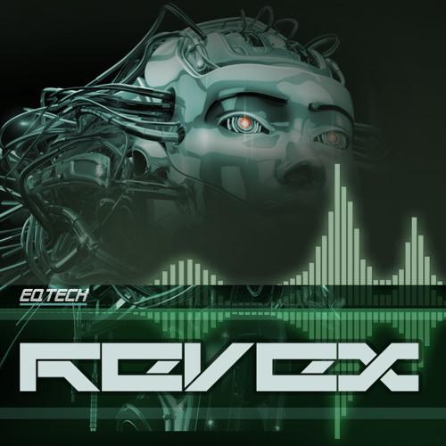 Revex's avatar