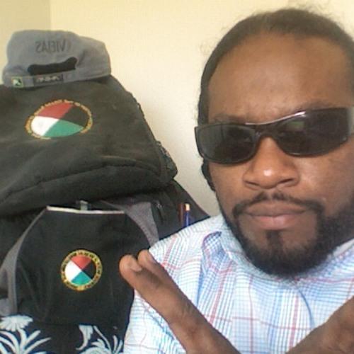 Kwame Dub Alto's avatar