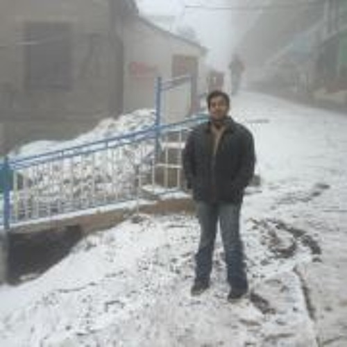 Haseeb Khan 14's avatar