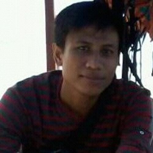 Syafieudin's avatar