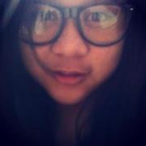 inocelda@yahoo.com's avatar