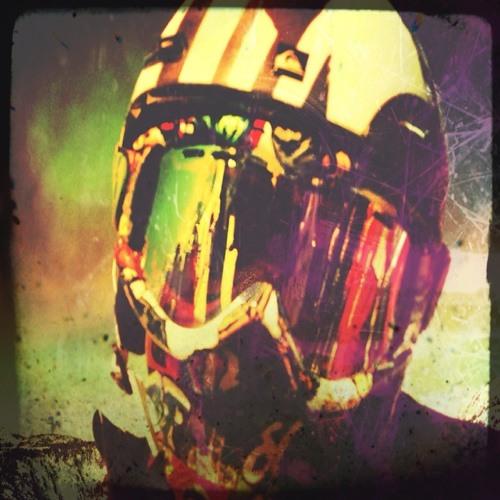 NwK.'s avatar