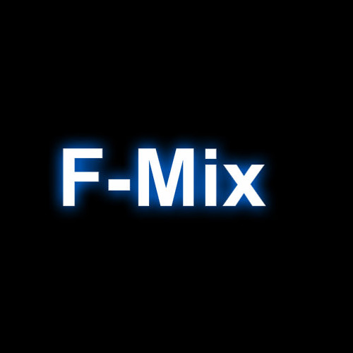 Fernando Rodriguez(F-Mix)'s avatar