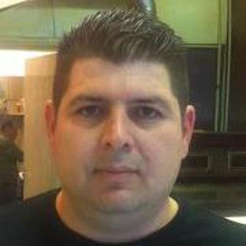 bbahrami77's avatar