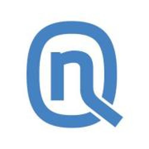 user7549965's avatar