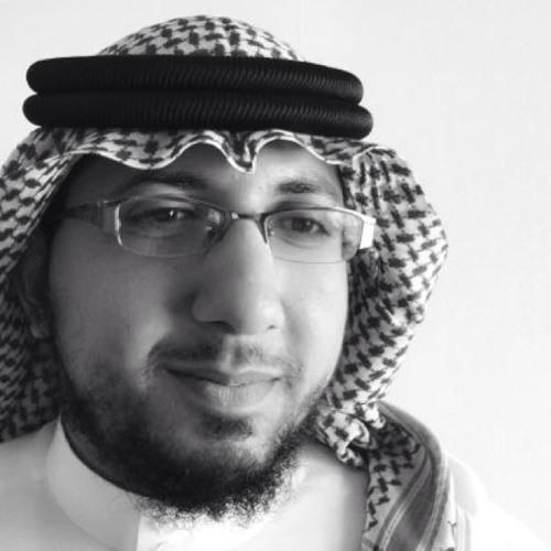 Hitham Talal's avatar