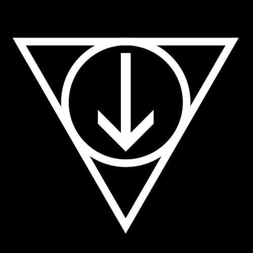 Flechabajo's avatar