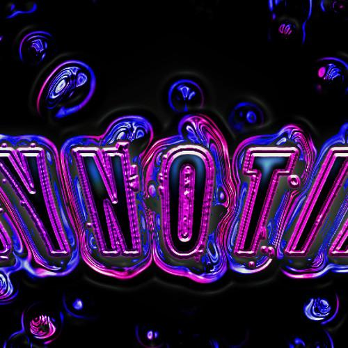 Dynotik's avatar