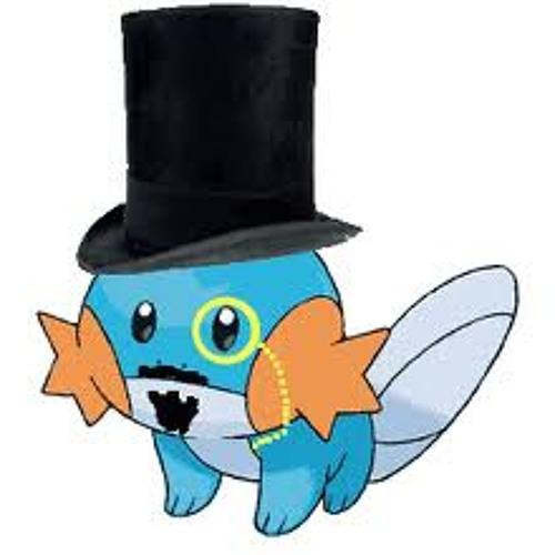 Ràzér's avatar