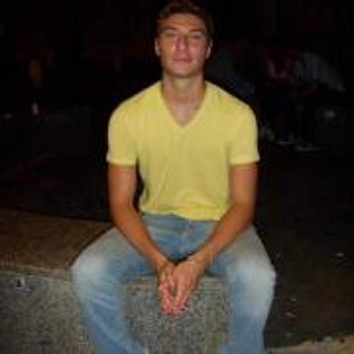 Alessandro Fubini's avatar