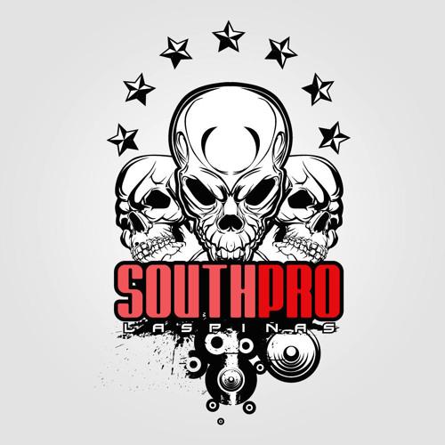 southproduction's avatar