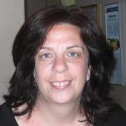Adi Meretz's avatar