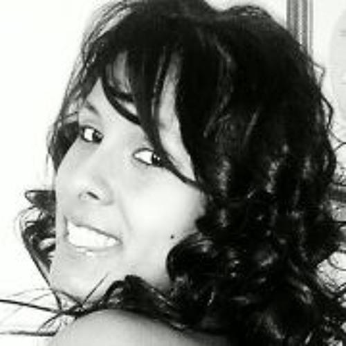 Salina Marquez's avatar