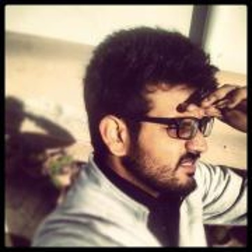 Munim H. Abbasi's avatar