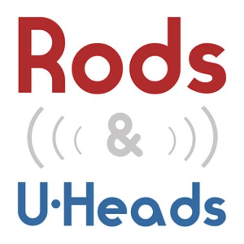 Rods & U-Heads's avatar