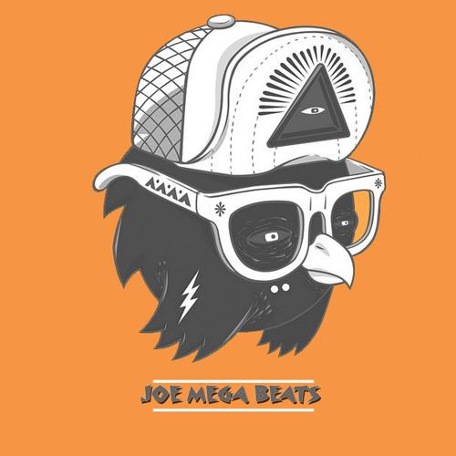 joemegabeats's avatar
