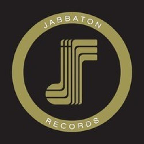 JabbaDNB's avatar