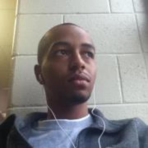 Samuel Keys 1's avatar