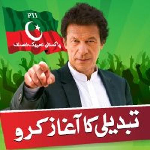 Faizan Anwar's avatar