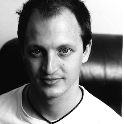 Joshua Verco's avatar