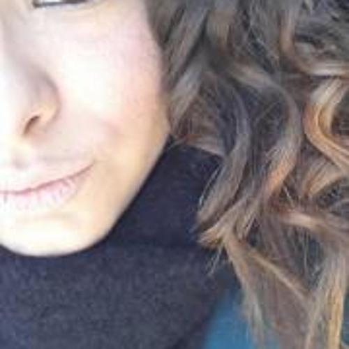 Andrea Calonge Rios 1's avatar